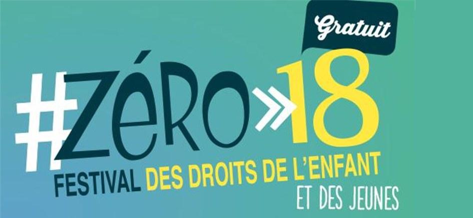 festival 0 18